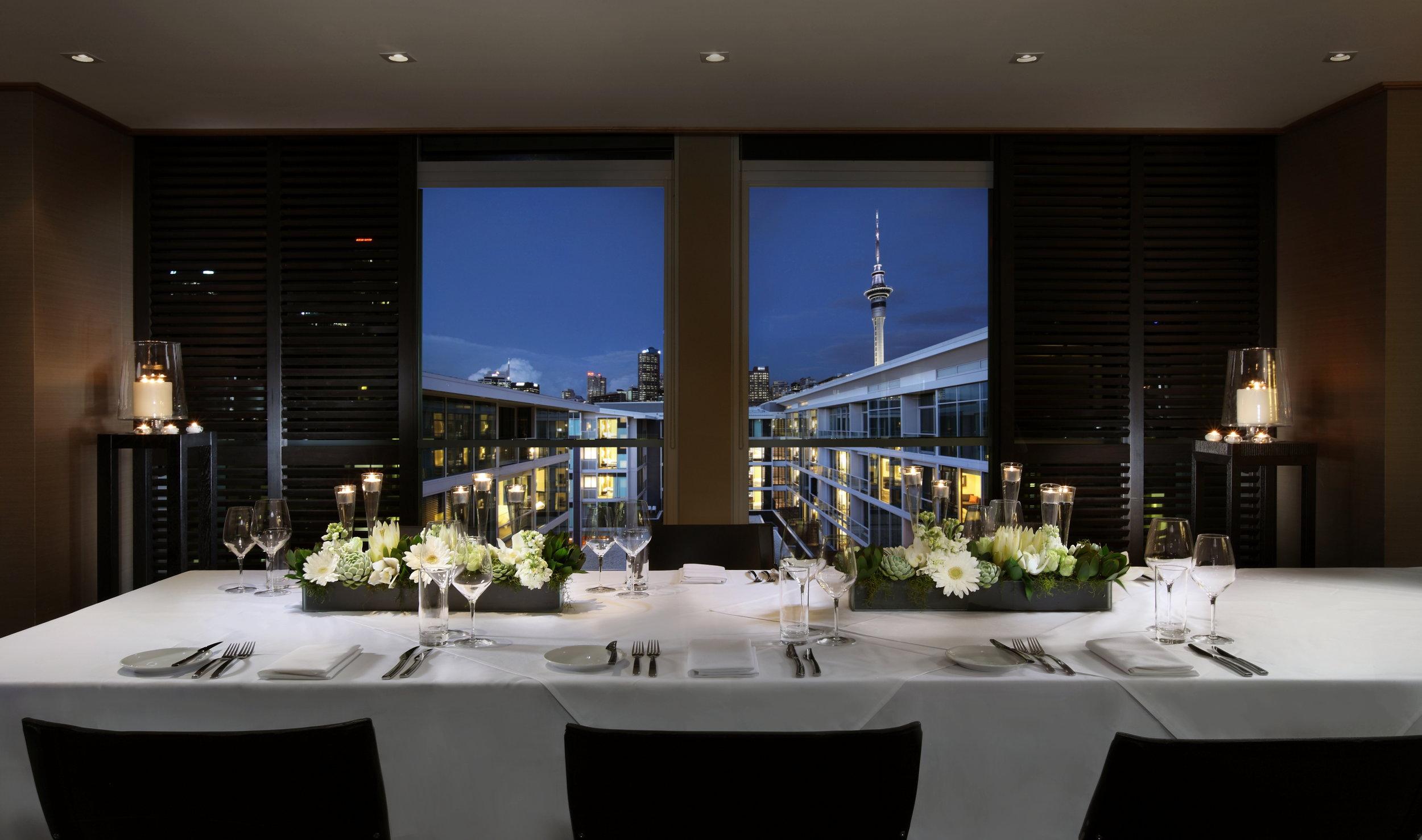 Retreat(Banquet) Smaller JPEG 4MB.JPG