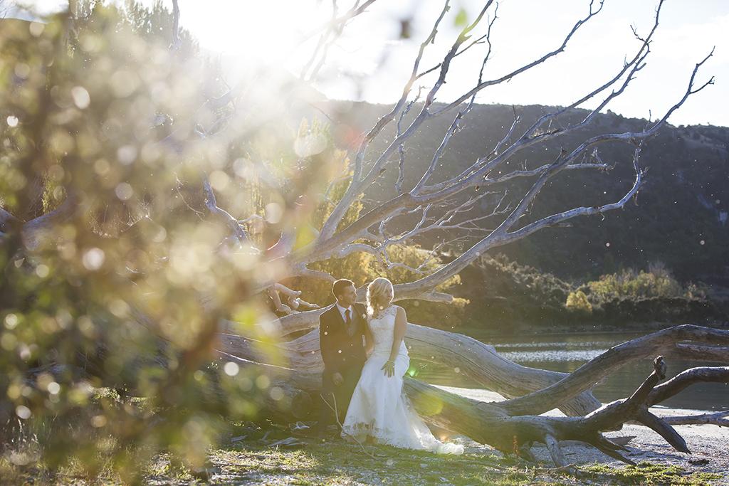 Notebook weddings_5.jpg