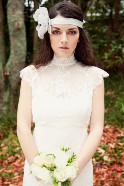 Autumn wedding bouquet-max-600.jpg