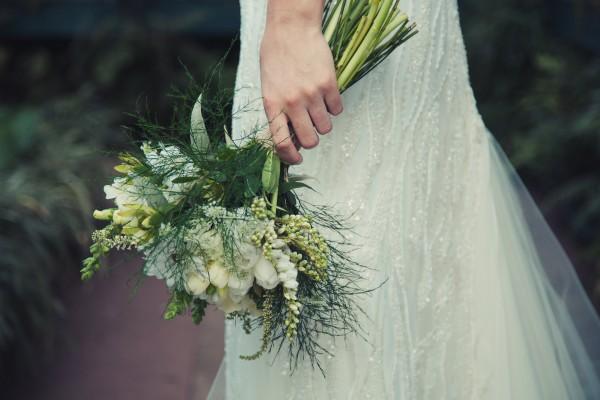 Winter wedding bouquet 5-max-600.jpg