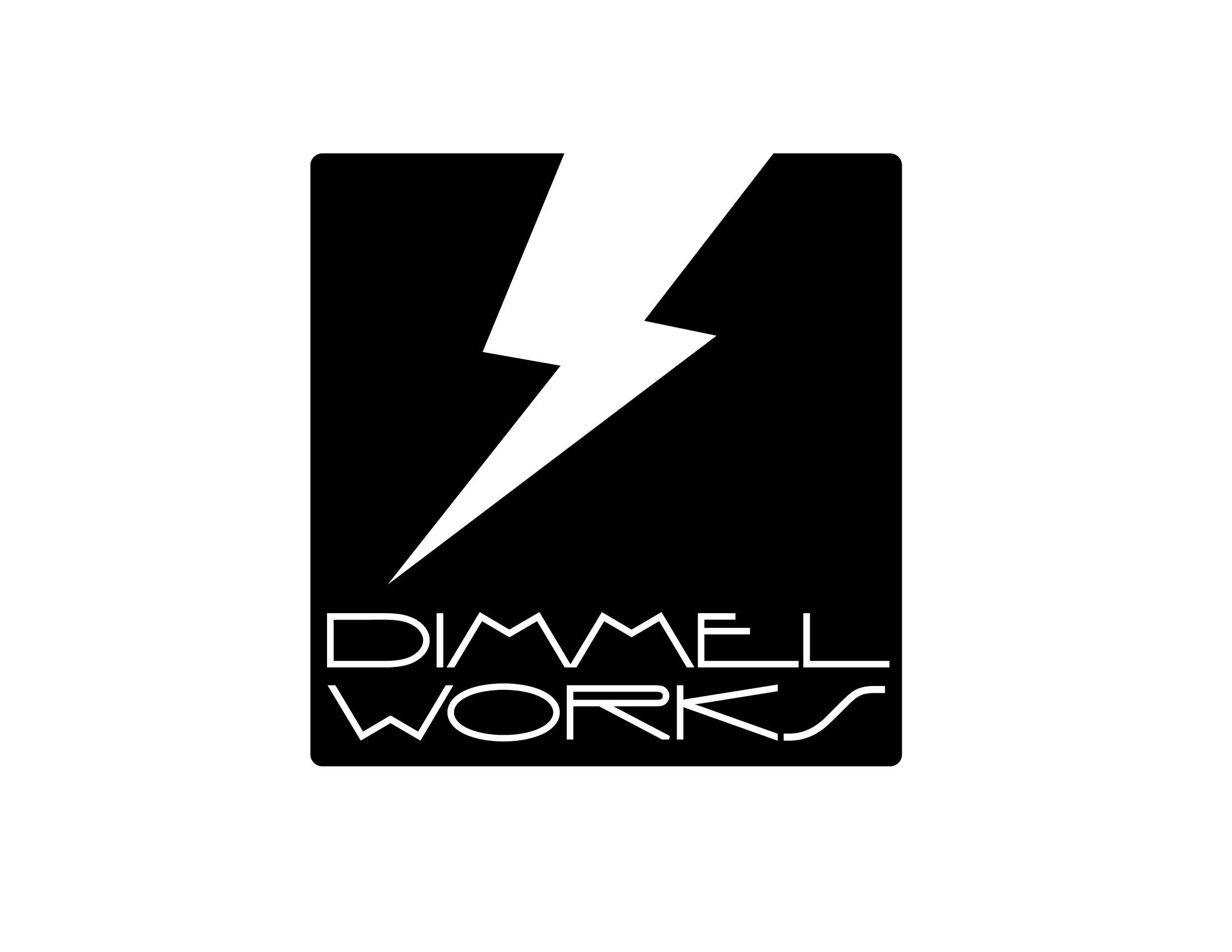 Dimmel Logo