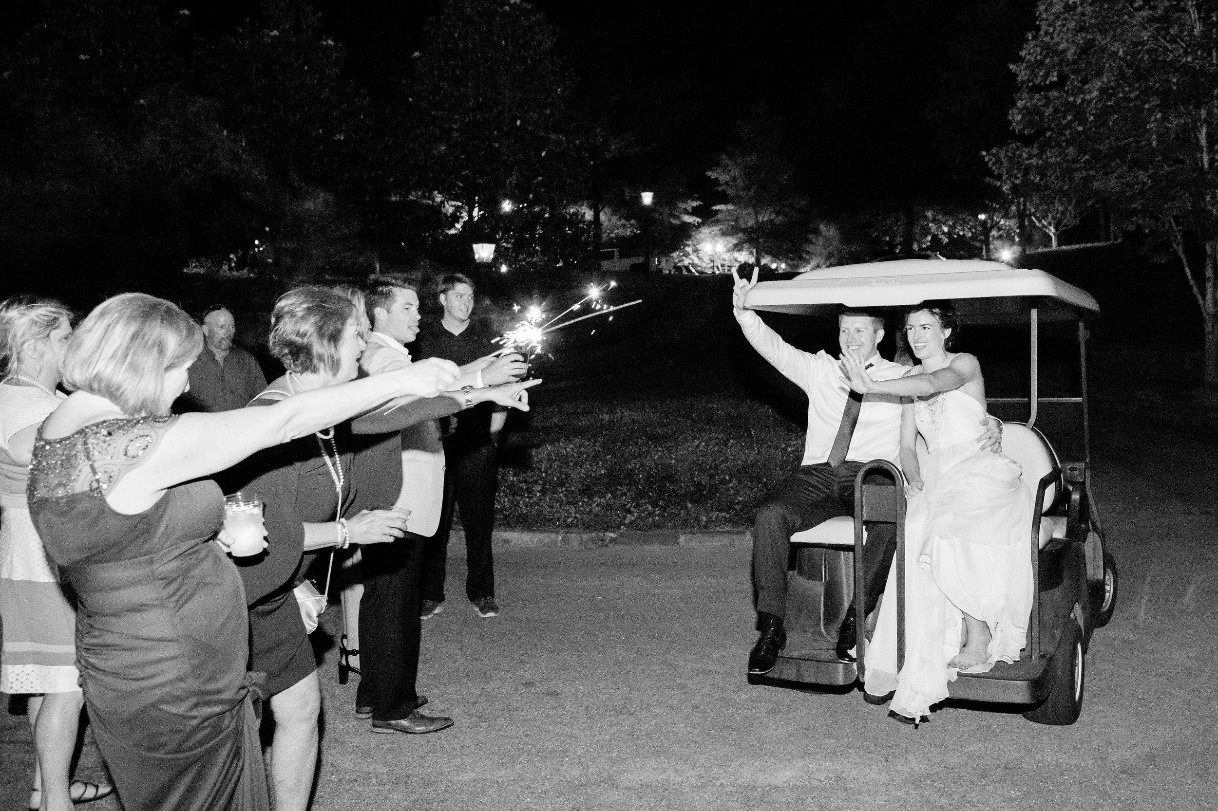 Kane Wedding_1684.jpg