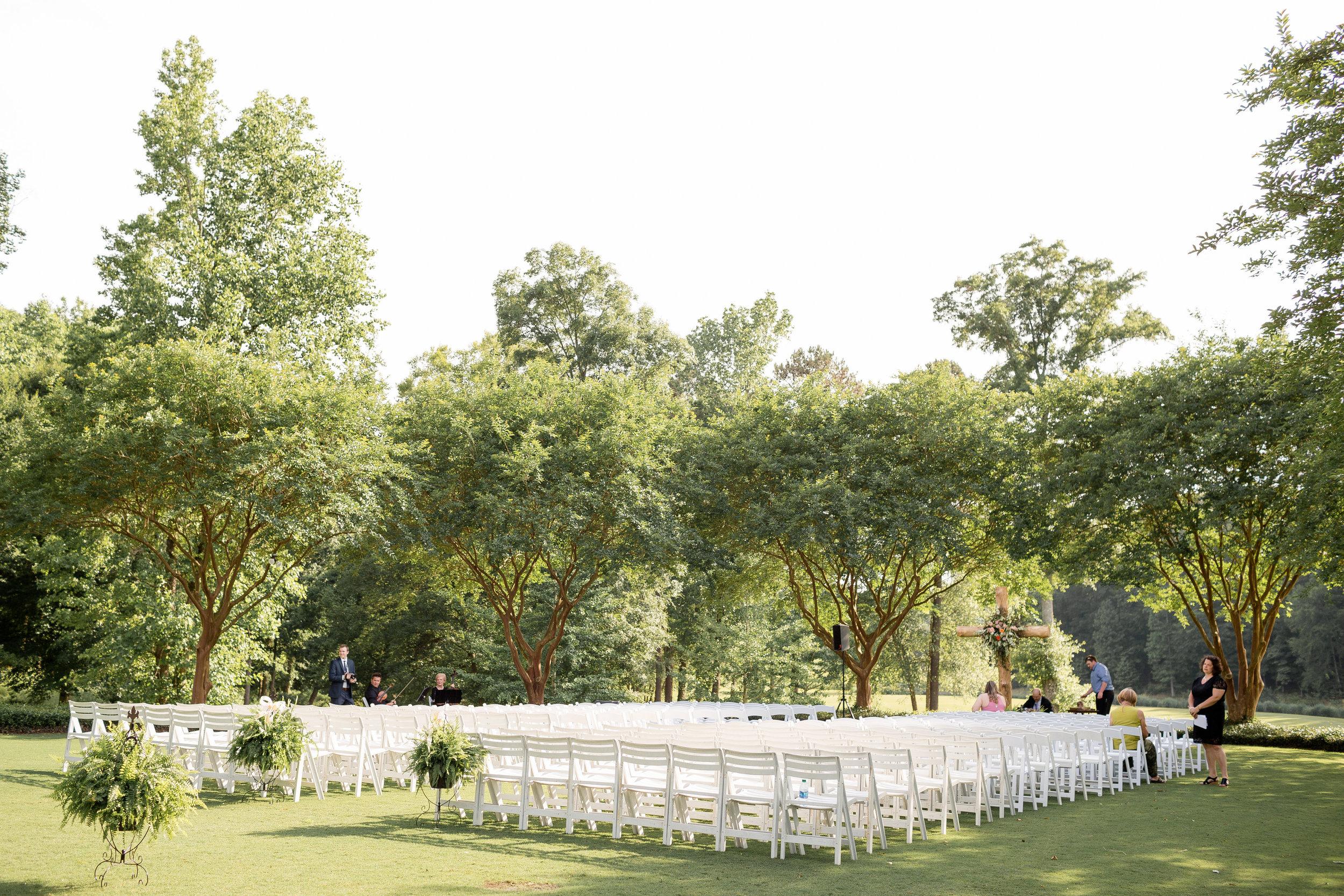 Kane Wedding_0562.jpg