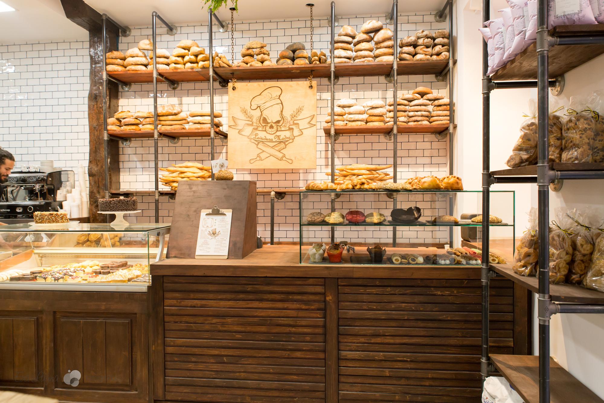 panadería1