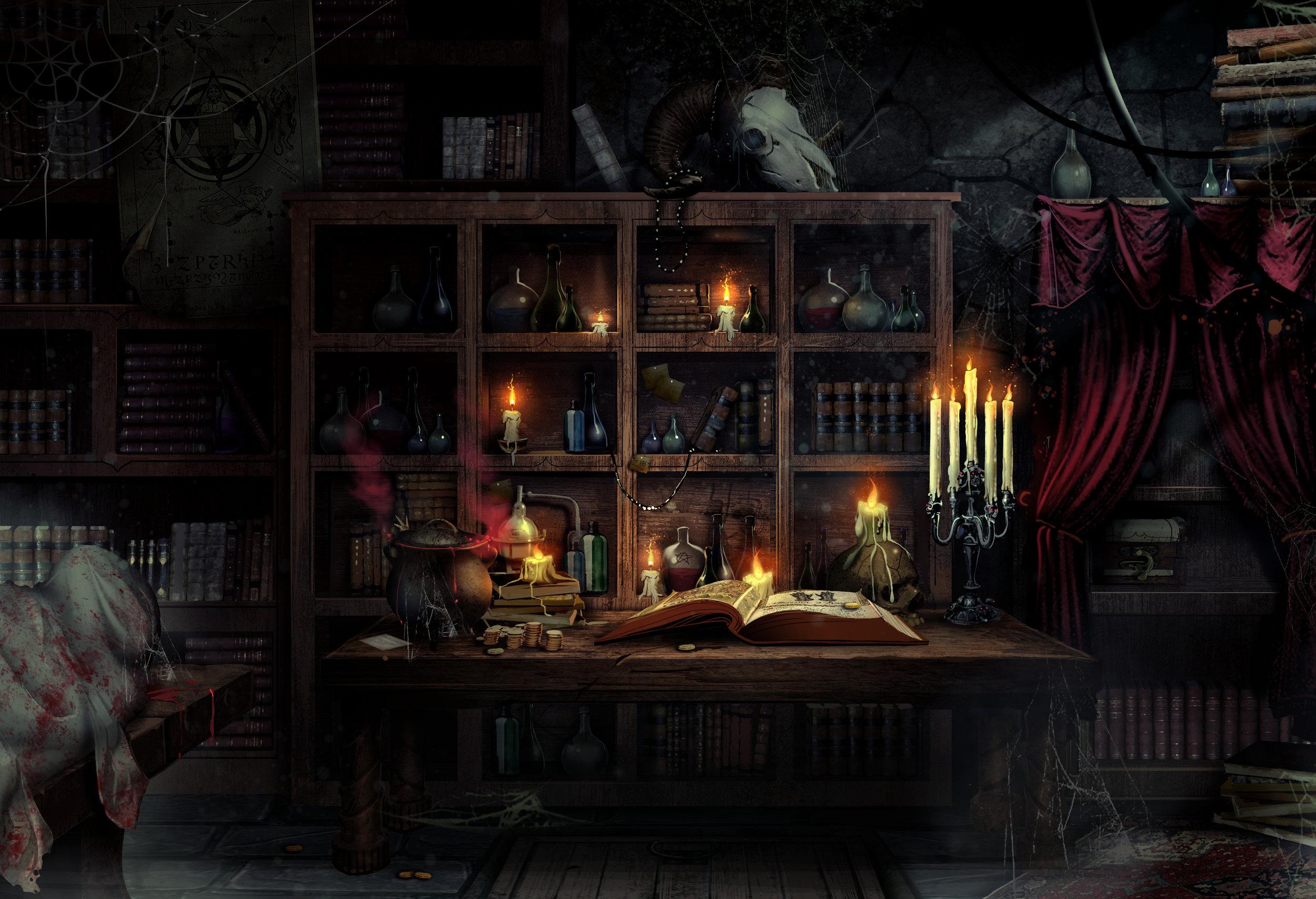 Wizard's Lair.jpg