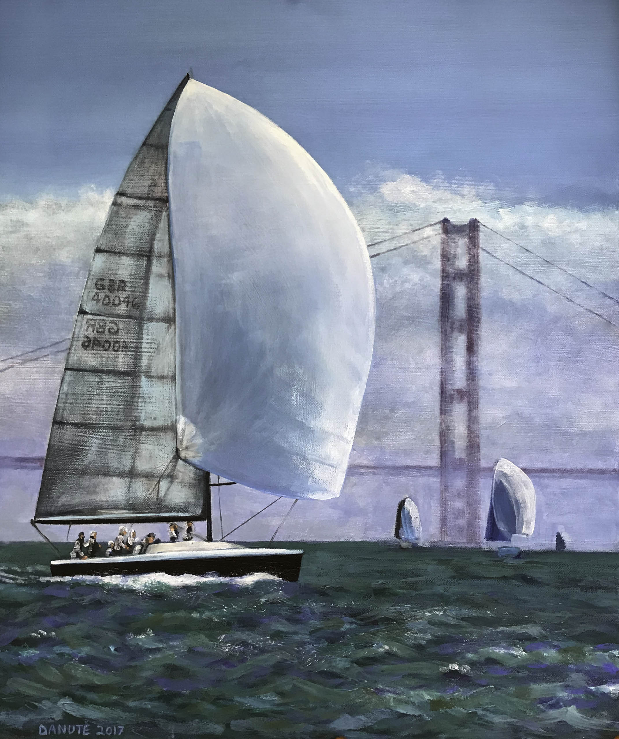 Twisted sailboat commission painting.jpg