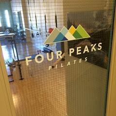Four Peaks Pilates