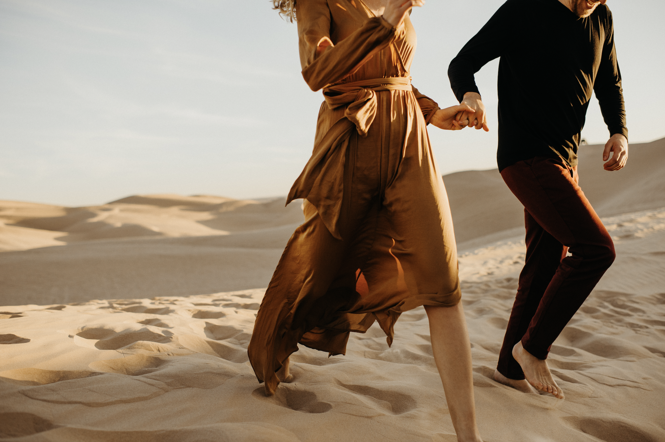 Imperial-Sand-Dunes-California-Engagement