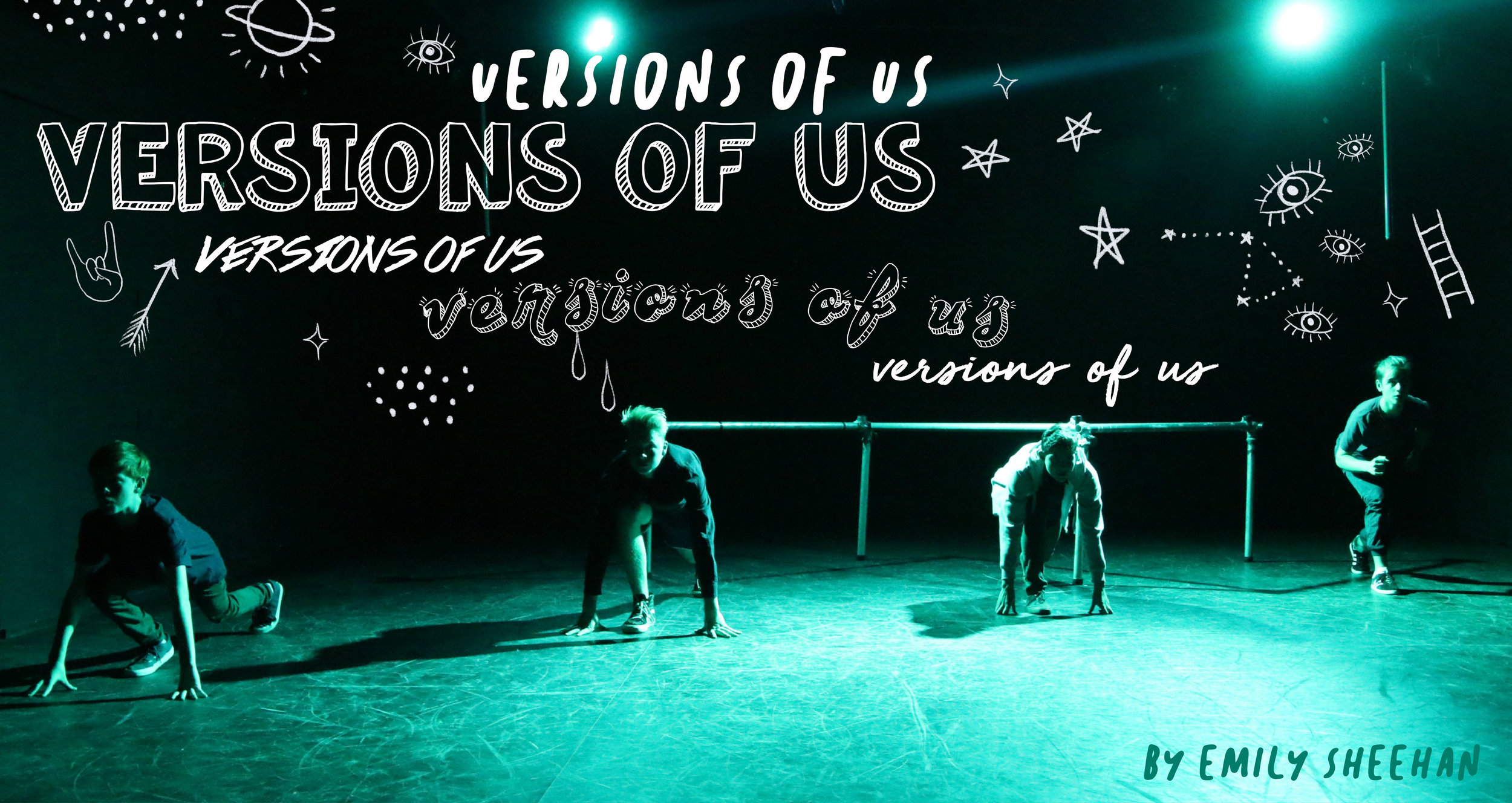 versions-of-us-by-emily-sheehan