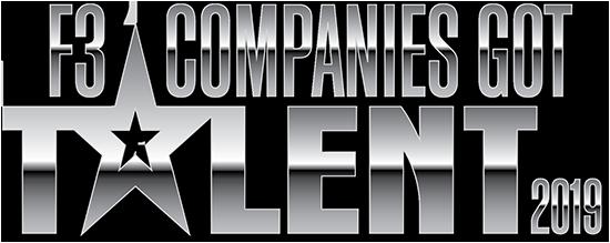 F3 Companies Got Talent 2019 Logo_550px.png