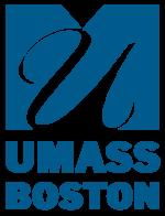 UMASSBOSTON.png