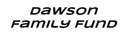 DawsonFamilyFund_JPG.jpg