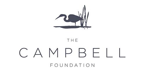 CampbellFoundation_JPG1.jpg