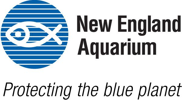 New-England-Aquarium.png