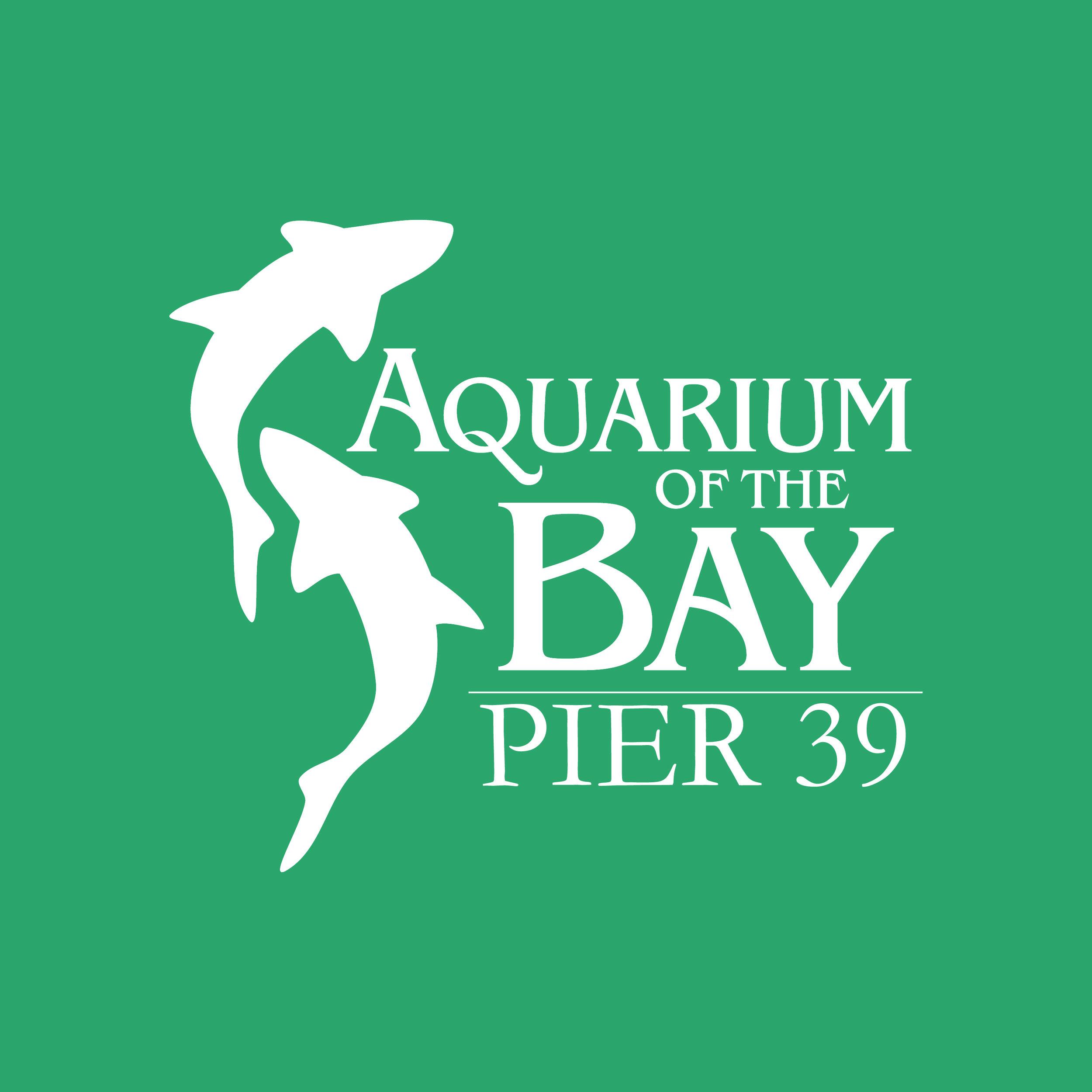 AOTB-Pier39-Socials.jpg