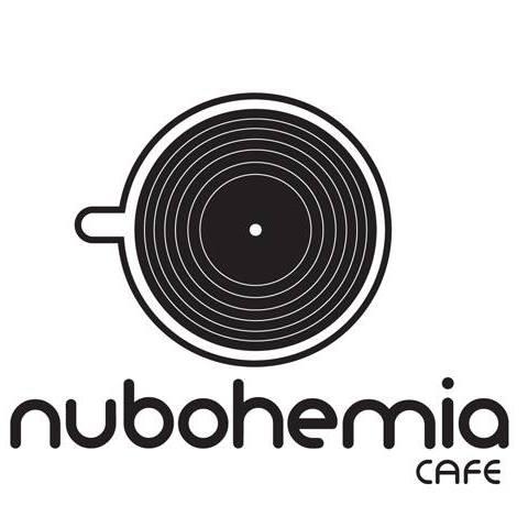 NuBohemiaCafeLogo.jpg
