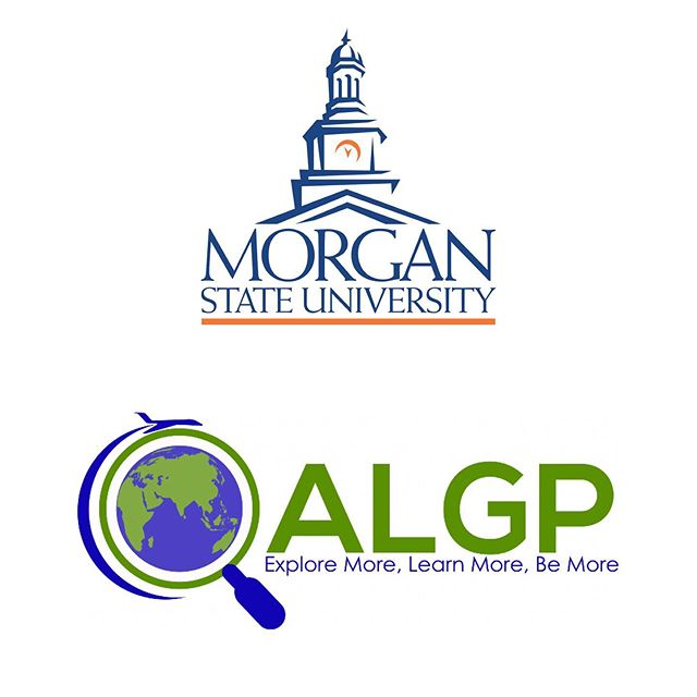 We are so happy to announce our new partnership with Morgan State University!  We are growing our #ALGP family! Fun summer & fall travel and photography are ahead. More information about how to participate and support will be coming soon!  Getting underrepresented students access to art, education and passports! Stay tuned.  #algp #allusinwanderland #baltimore #thebmorecreatives #mybmore #morganstate #bmore #youthtravel #youthart #photography #travel #exploretocreate