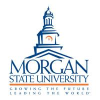 Morgan State Uni Logo.jpg
