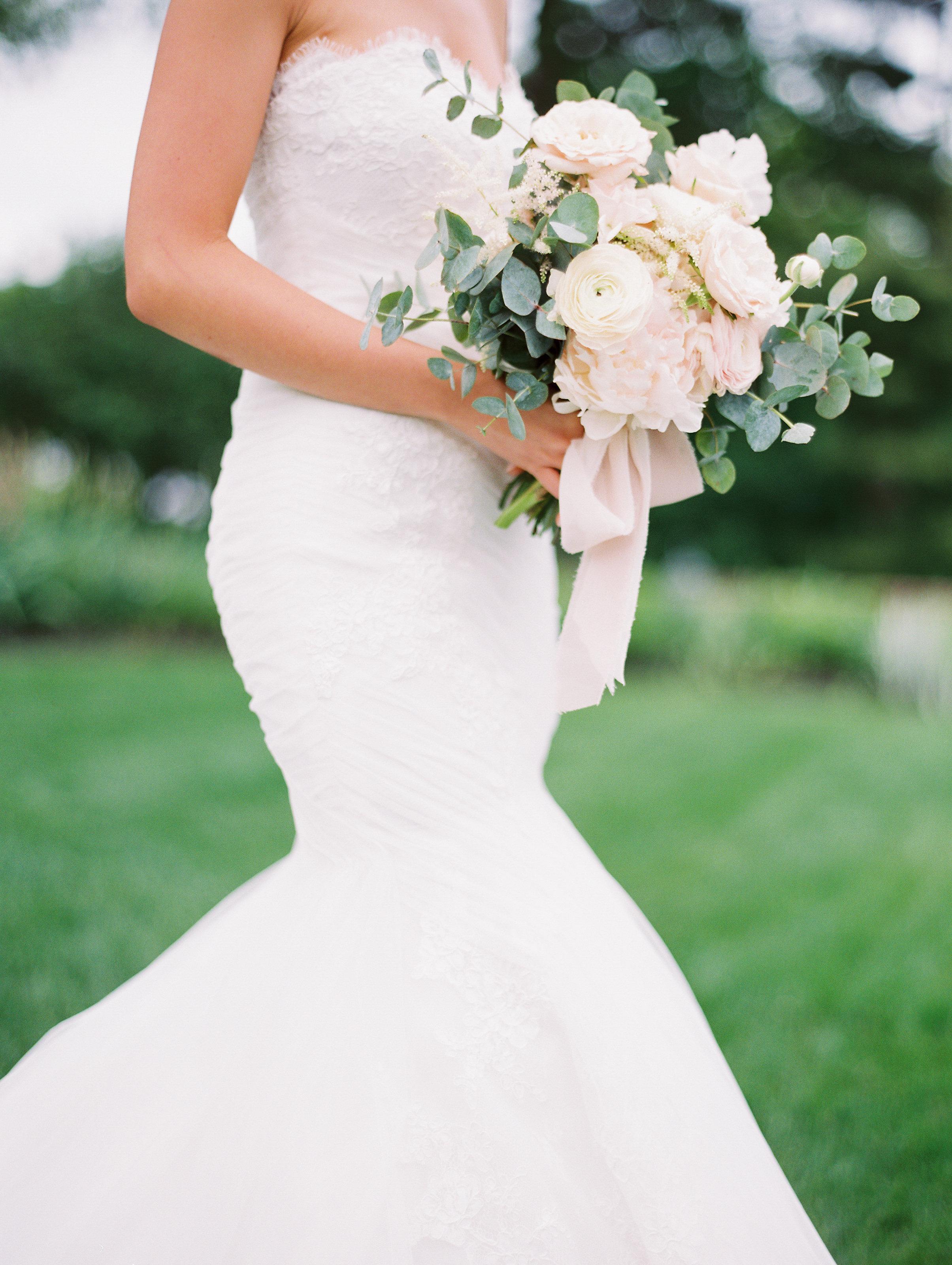 LEE-WEDDING-0077.jpg