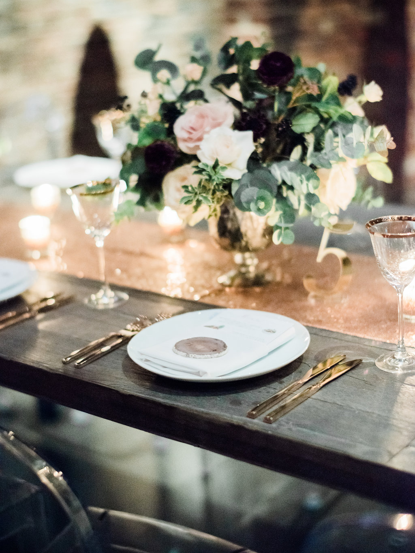 nicoleandandres-wedding-810.jpg