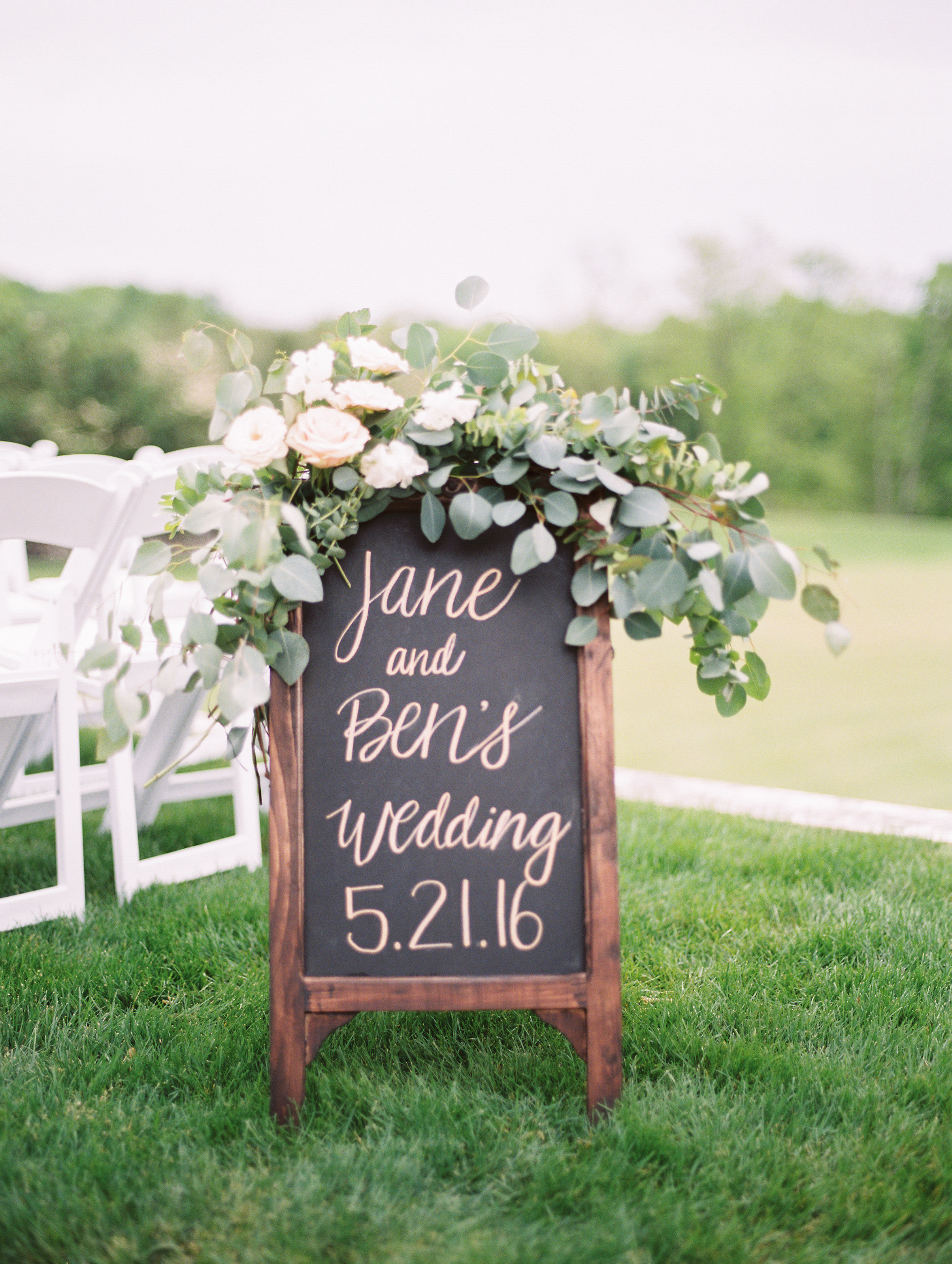 LEE-WEDDING-0522.jpg