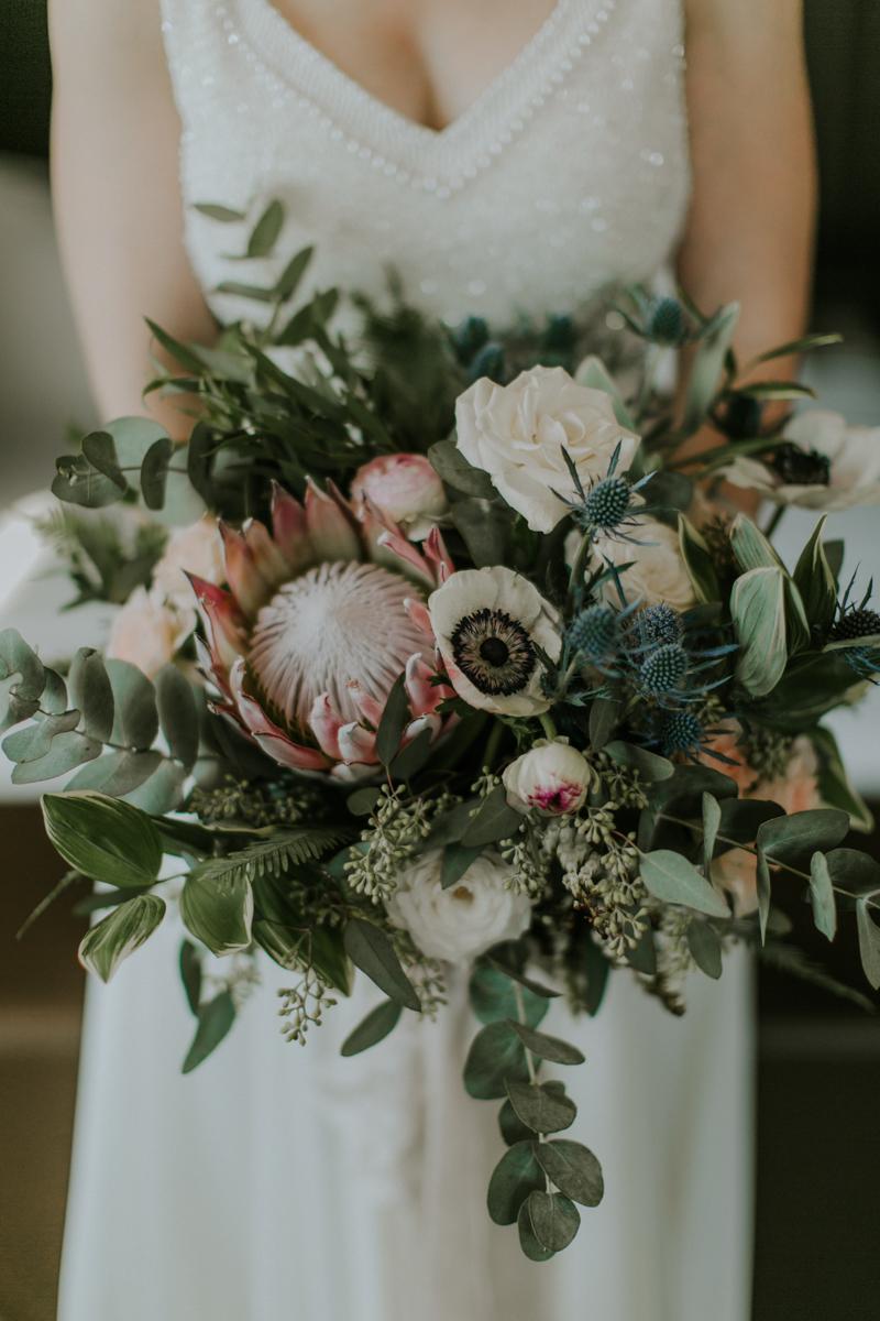 prospect-park-wedding-ambergress-0046.jpg