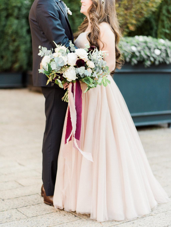 BQ01nicoleandandres-wedding-252.jpg