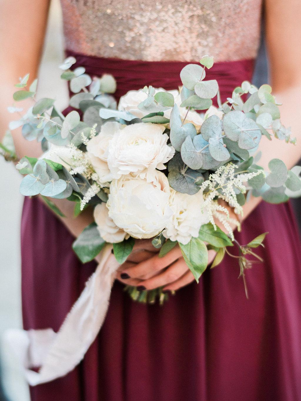 BQ03nicoleandandres-wedding-458.jpg