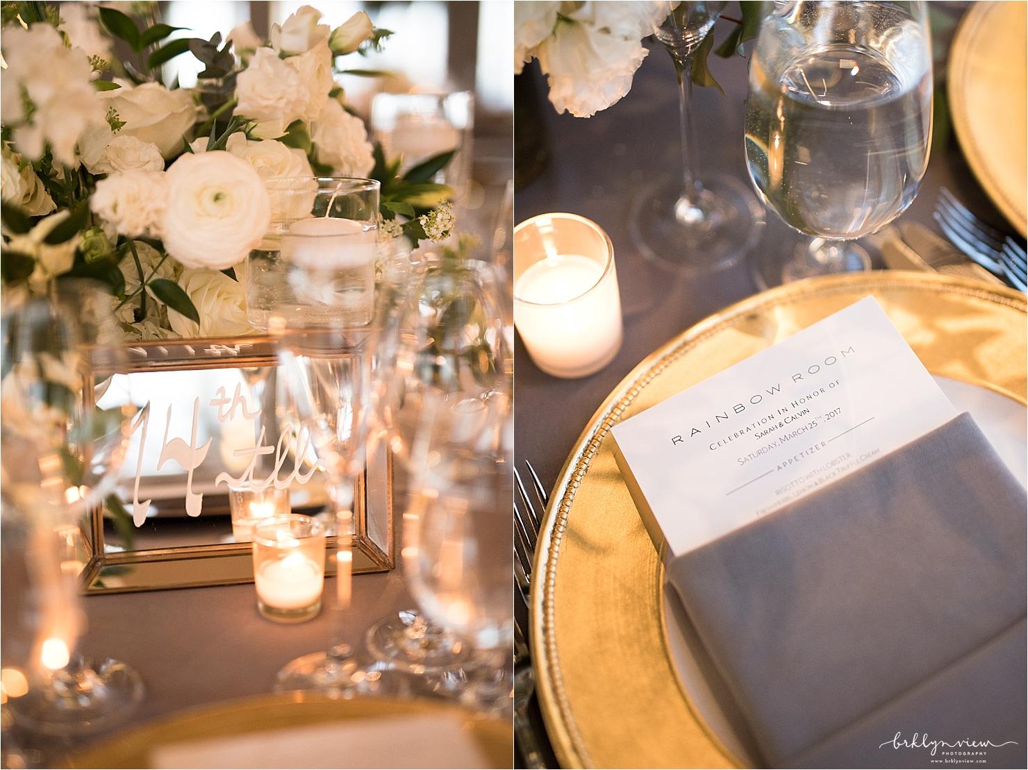 Sarah Rainbow-Room-Wedding-Photos54.JPG