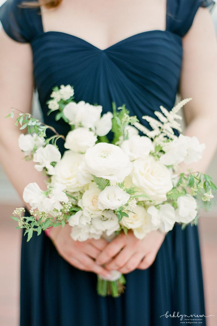 Sarah Rainbow-Room-Wedding-Photos18.JPG