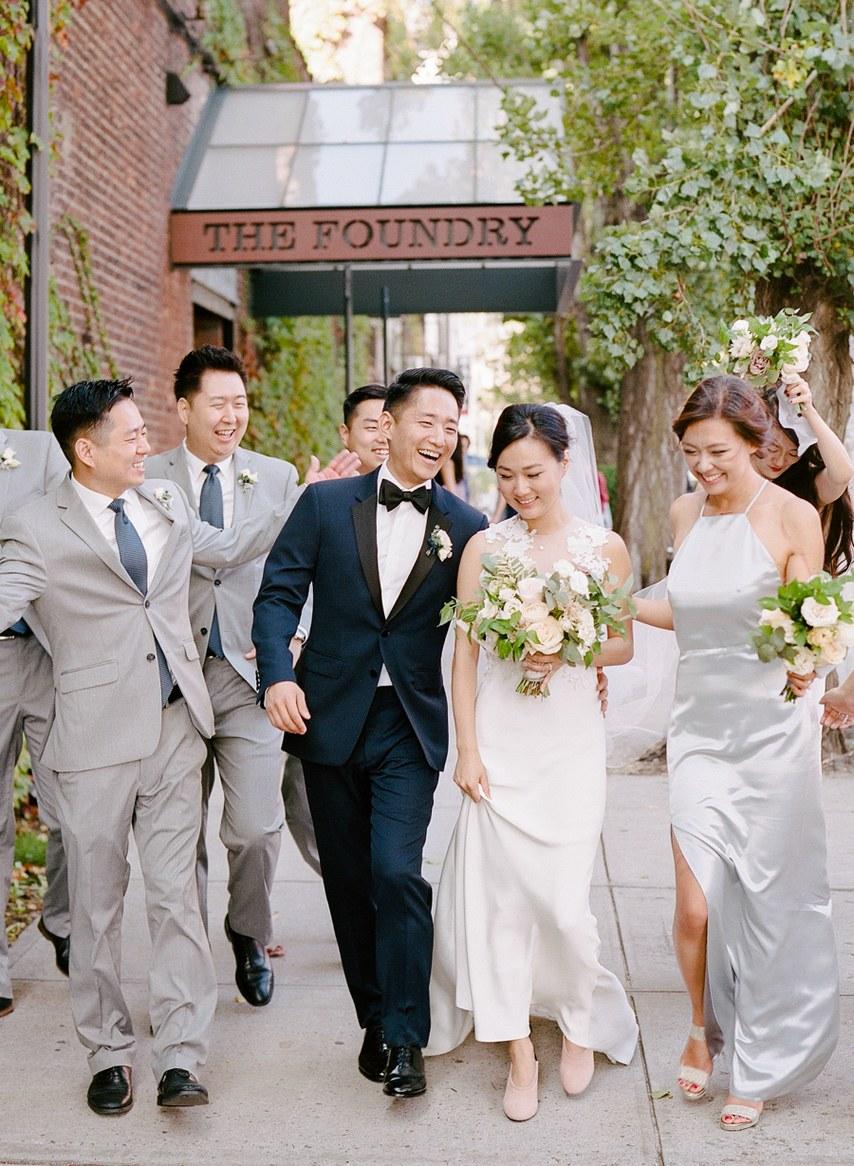 joanne-kim-and-albert-kim-wedding20171114_04.jpg
