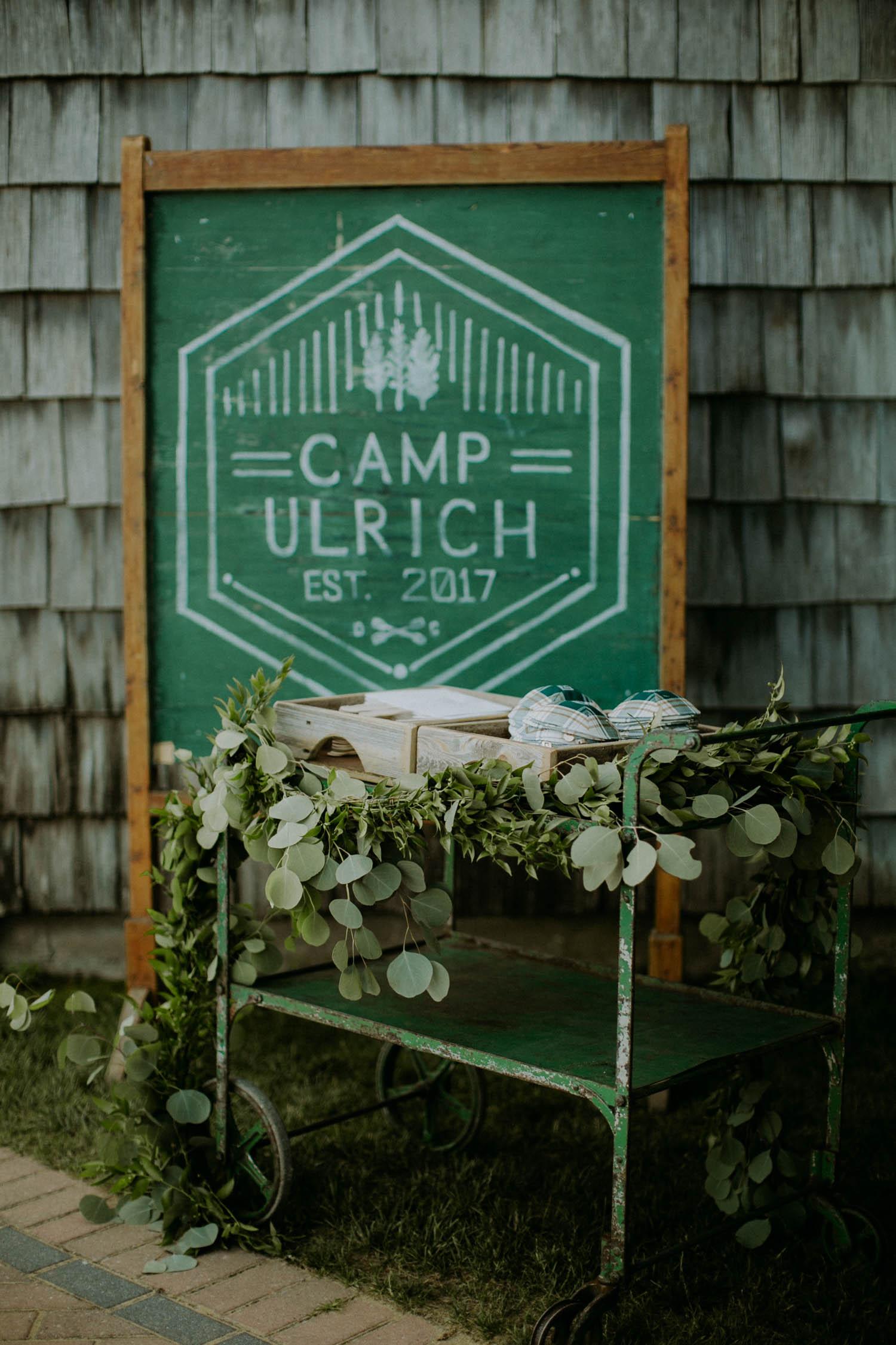 montauk-wedding-amber-gress-0697-.jpg