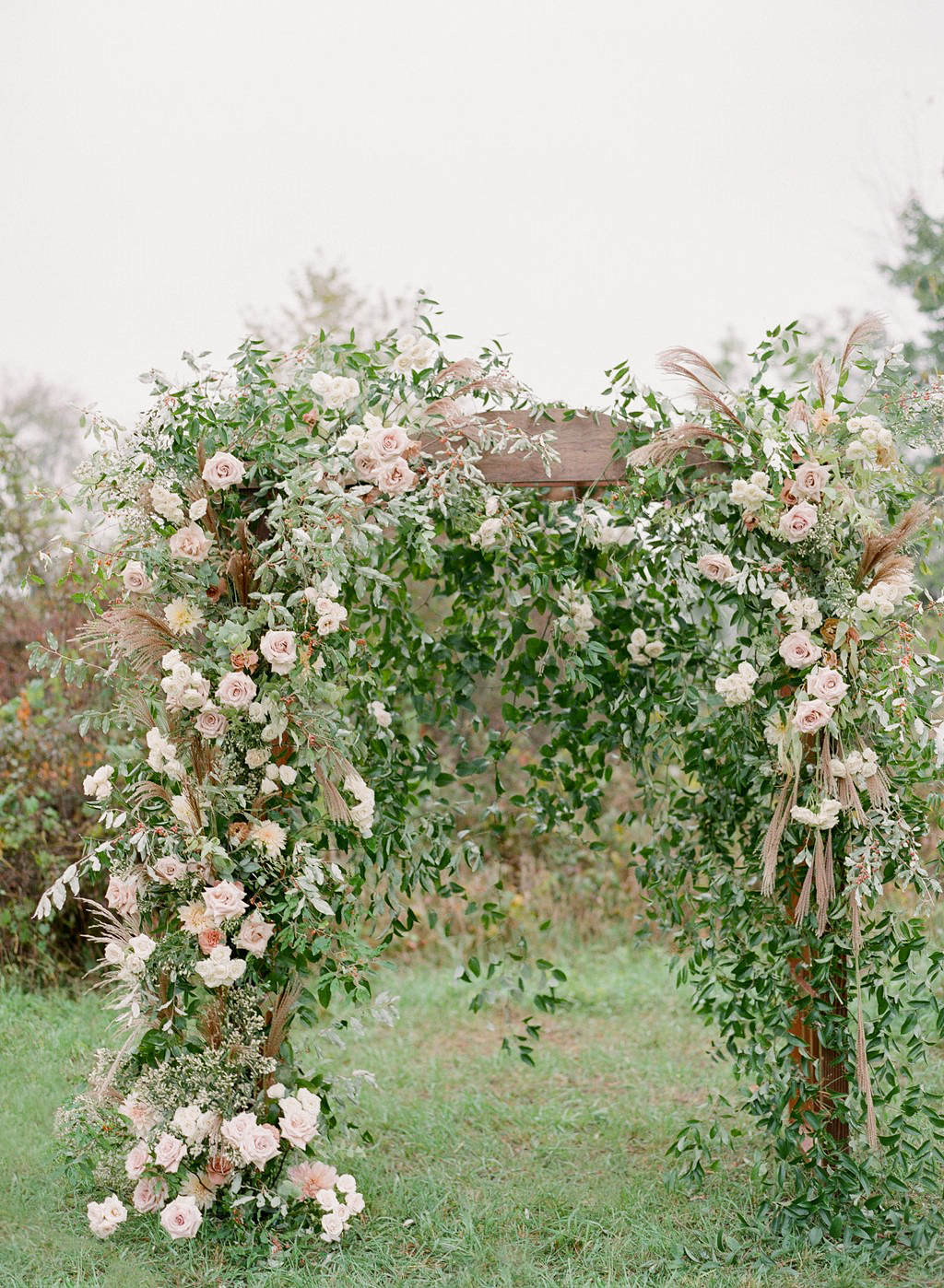 ByTwahDougherty twahphotography (HIGHLAND BARNS) 003.jpg