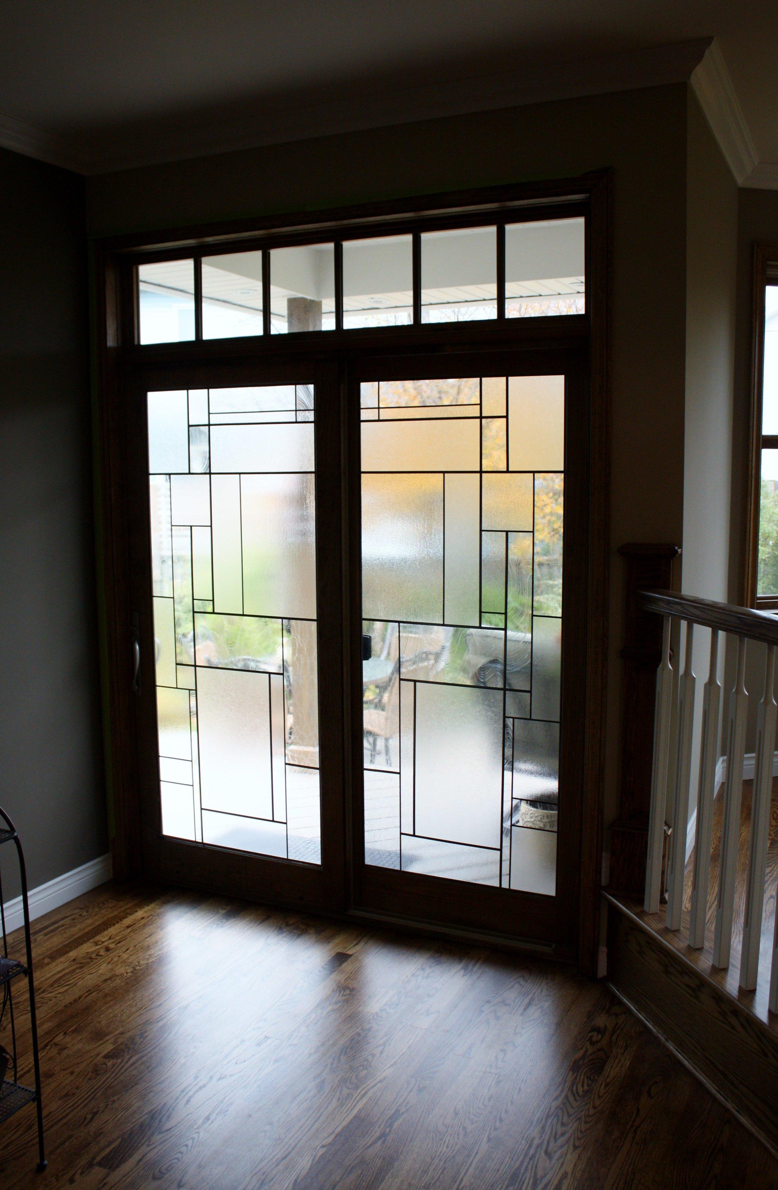 IMG_1271 (Door)-min.JPG