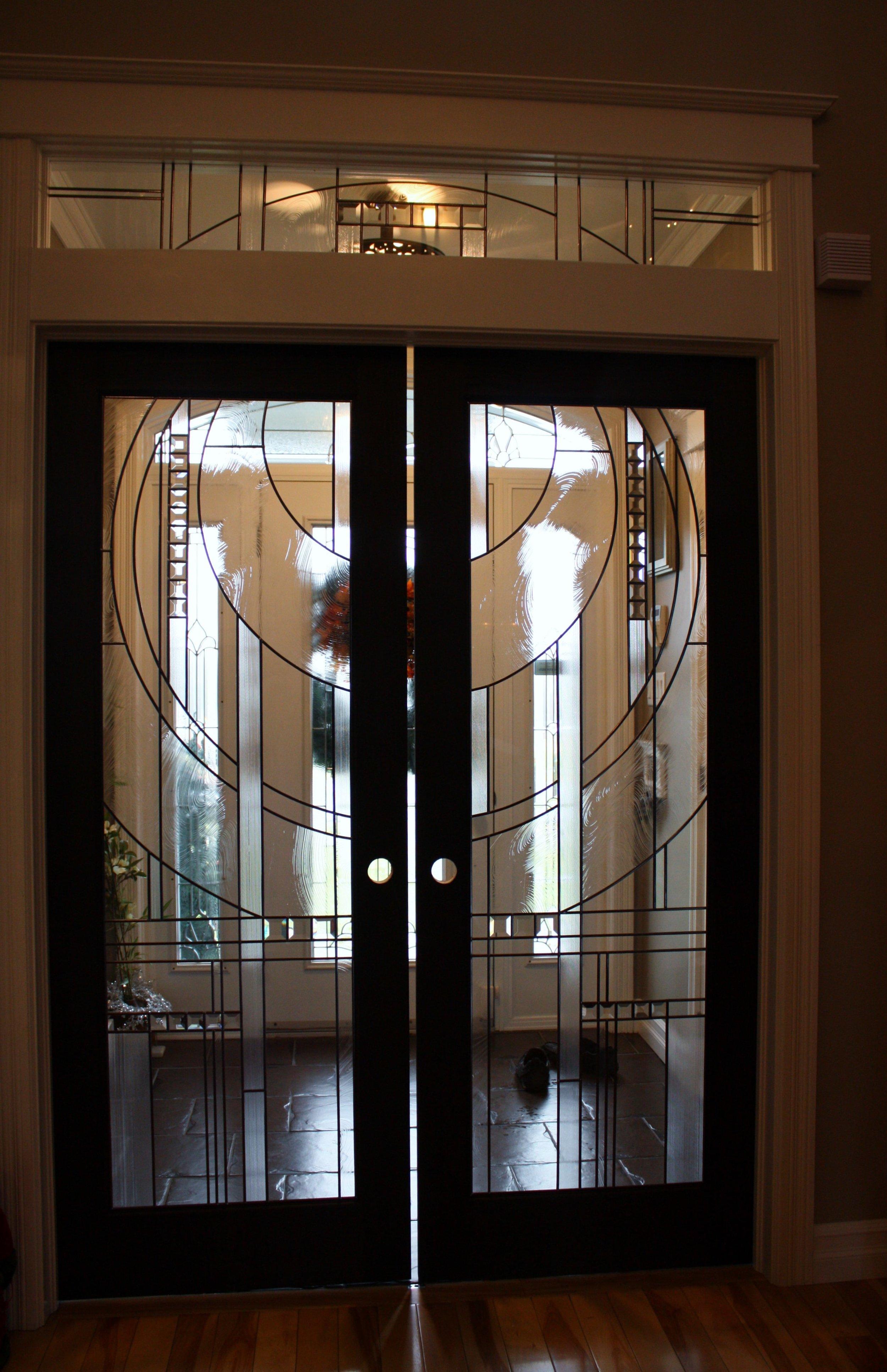 IMG_1490 (Door)-min.JPG