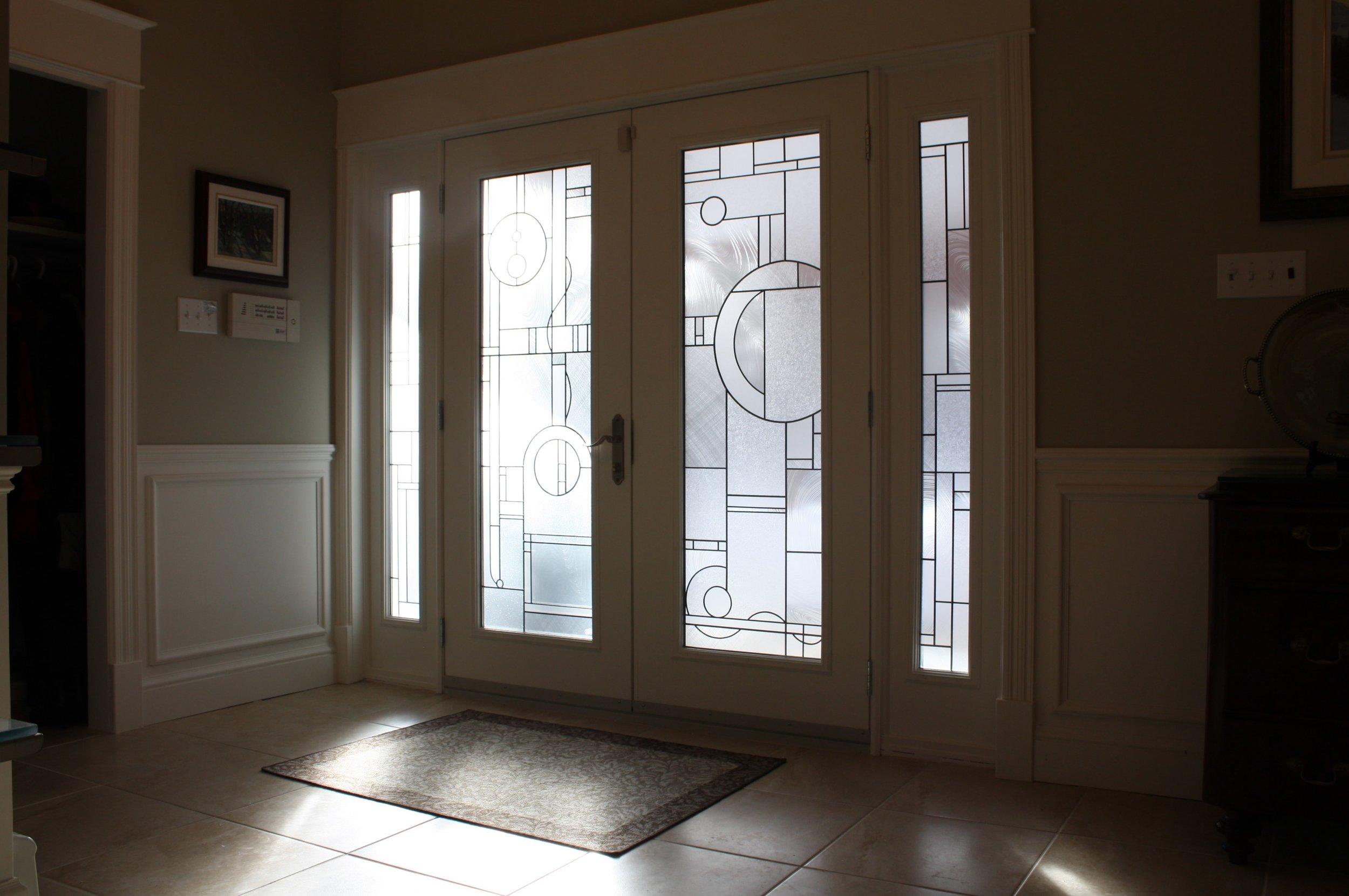 IMG_1604 (Door)-min.JPG