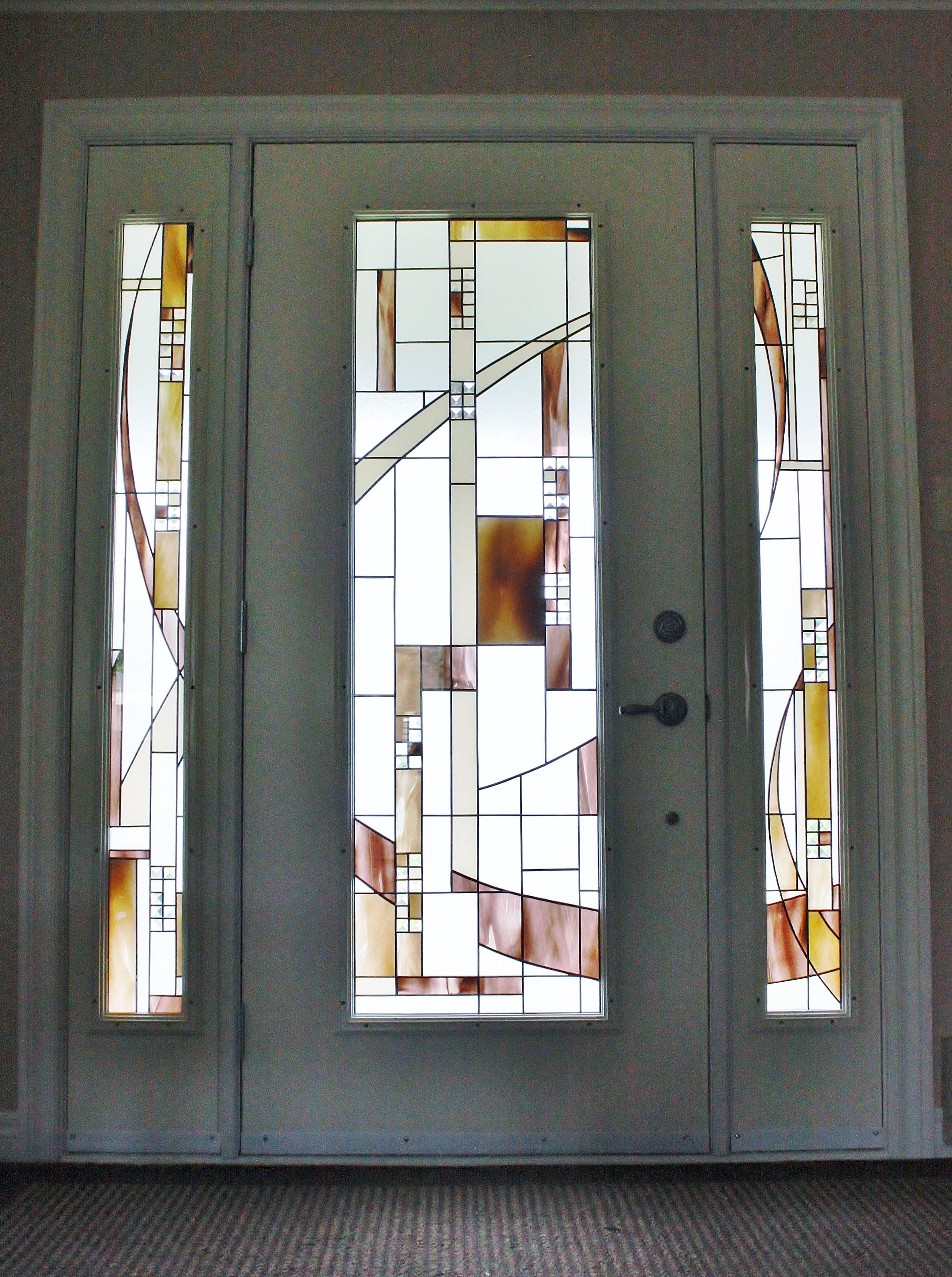 IMG_3246 (Door)-min.JPG