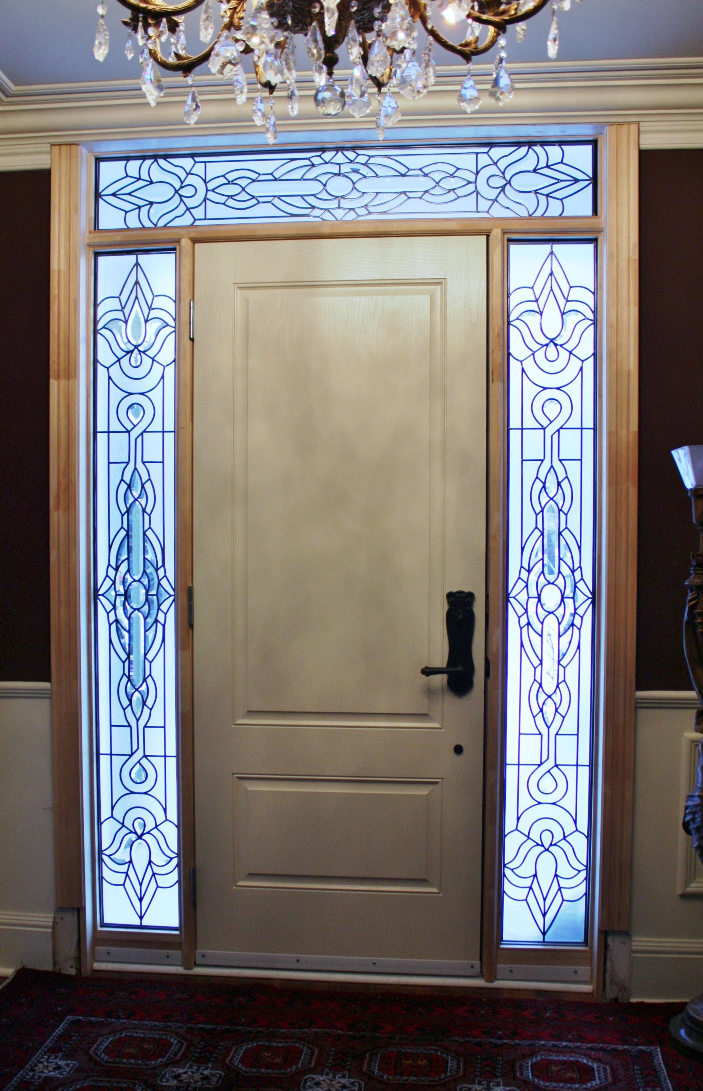 IMG_3563 (Door)-min.JPG