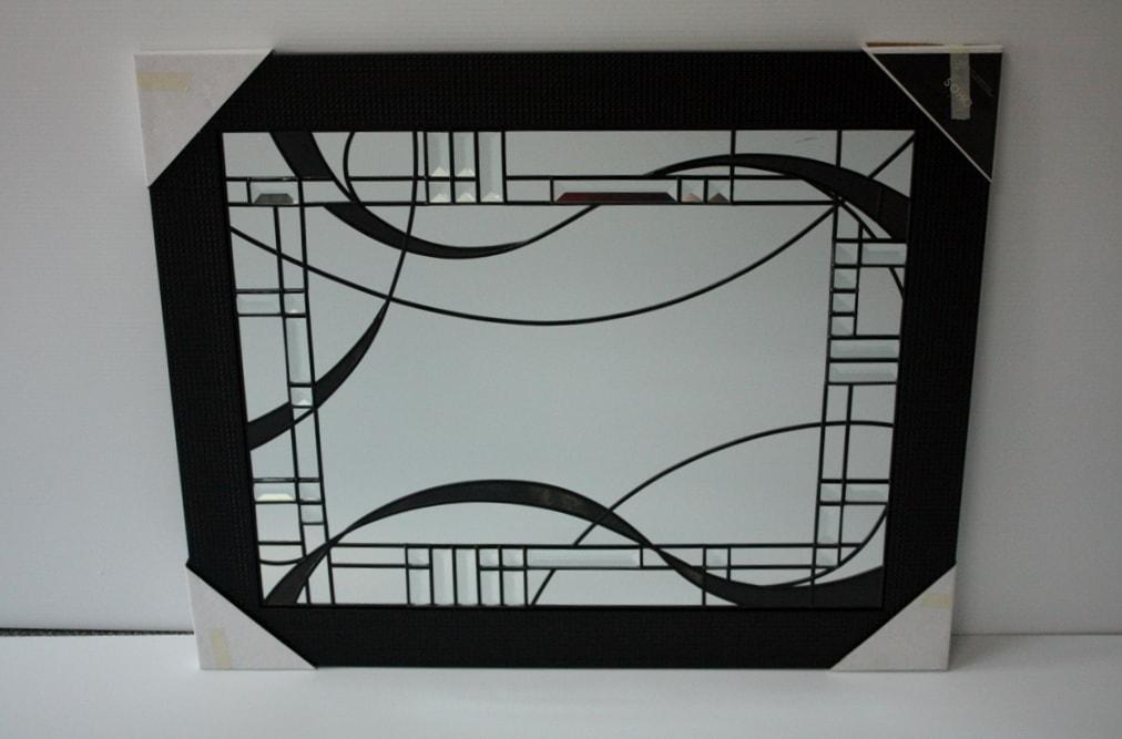 mirror (Int)-min.JPG