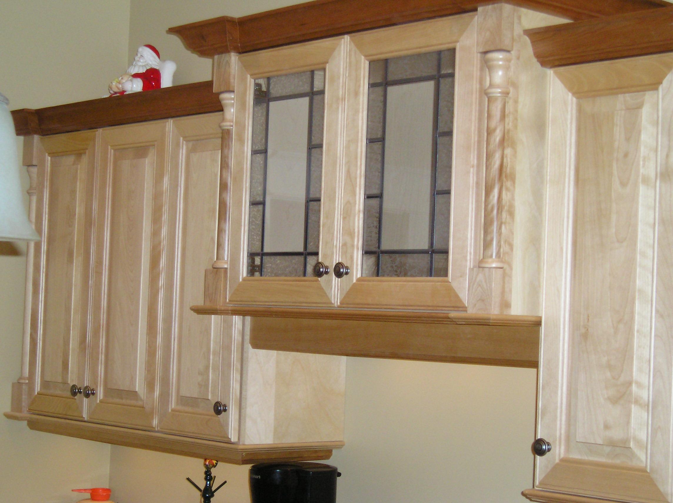 cabinets (10).jpg
