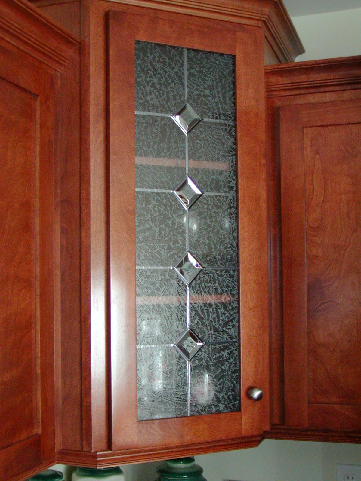 cabinets (7).jpg