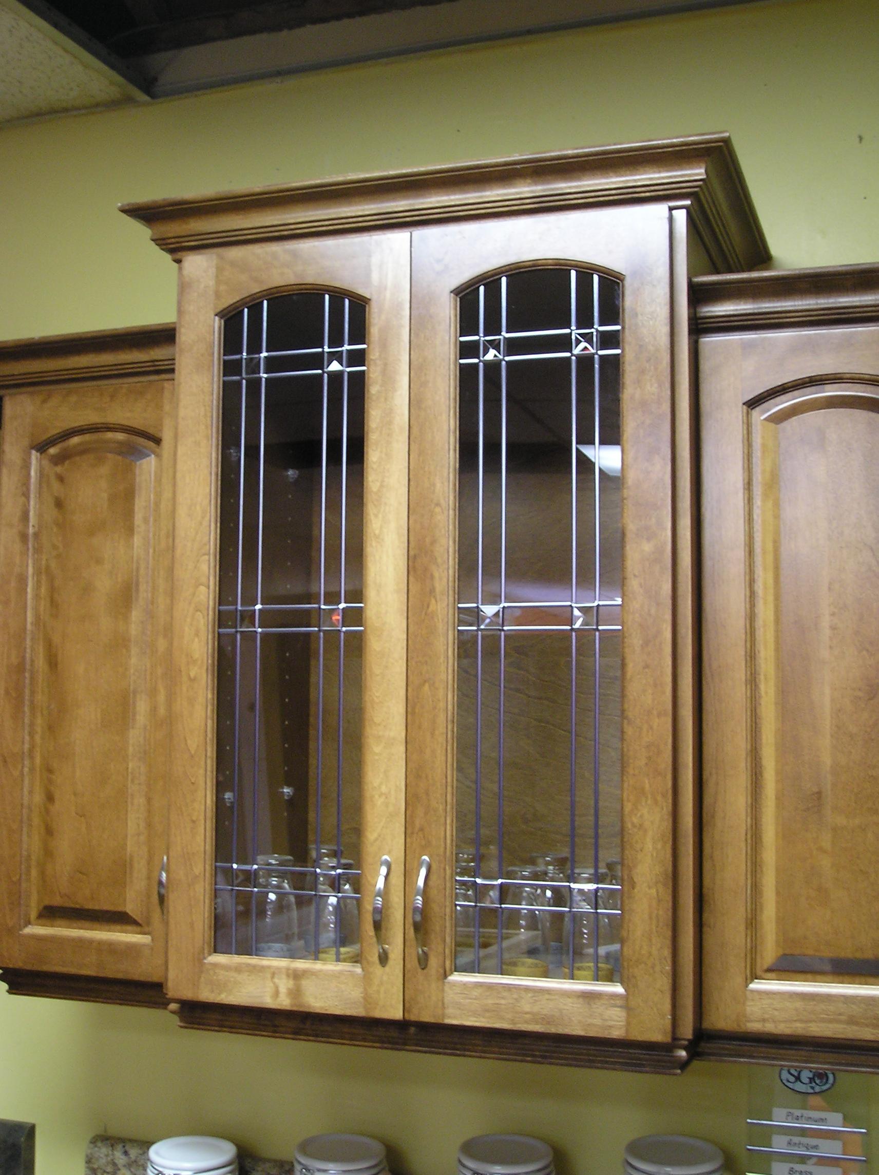 cabinets (5).jpg