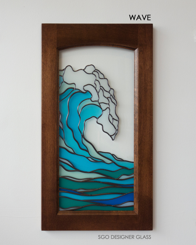 29.WAVE.jpg