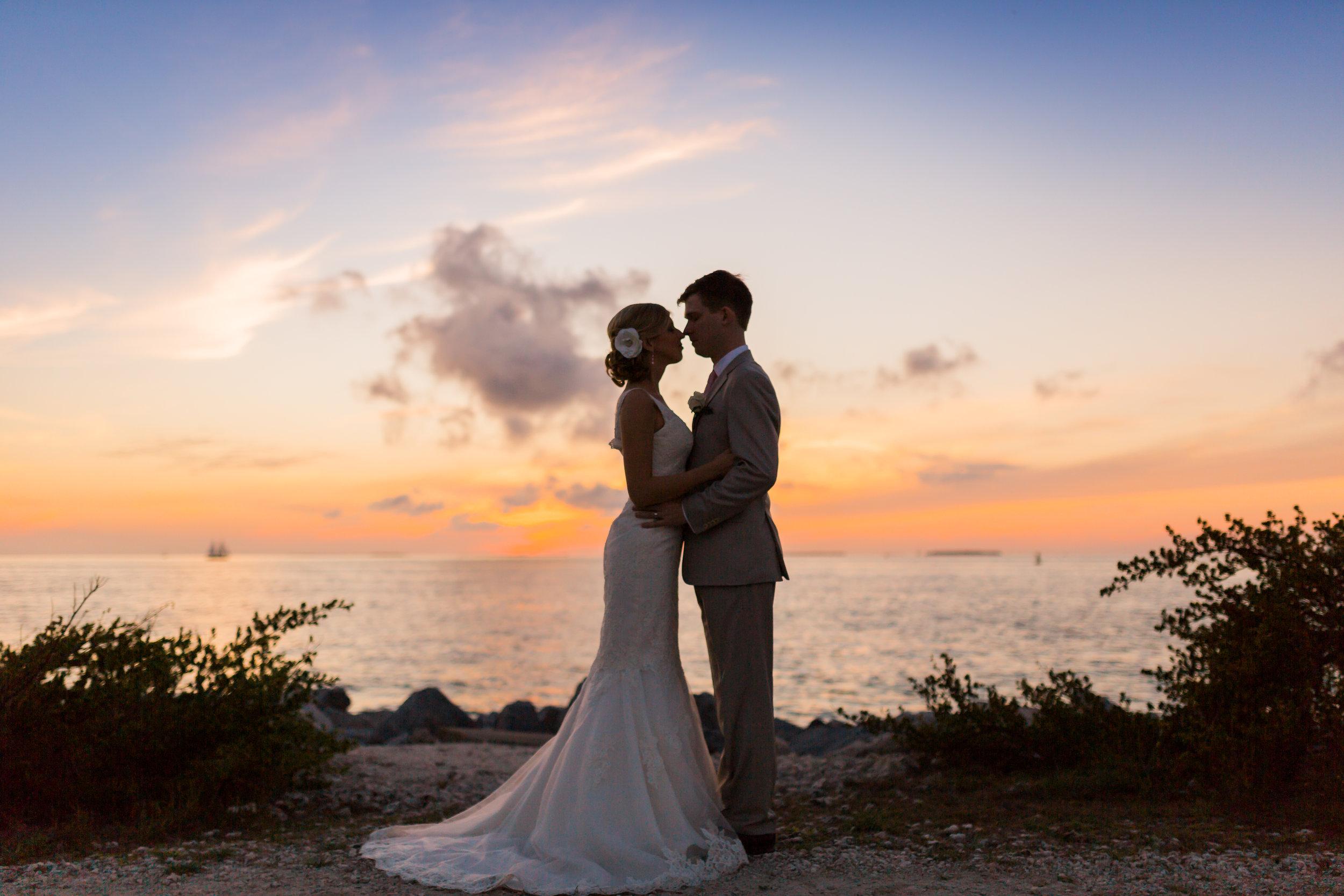 key_west_weddings-9118.jpg