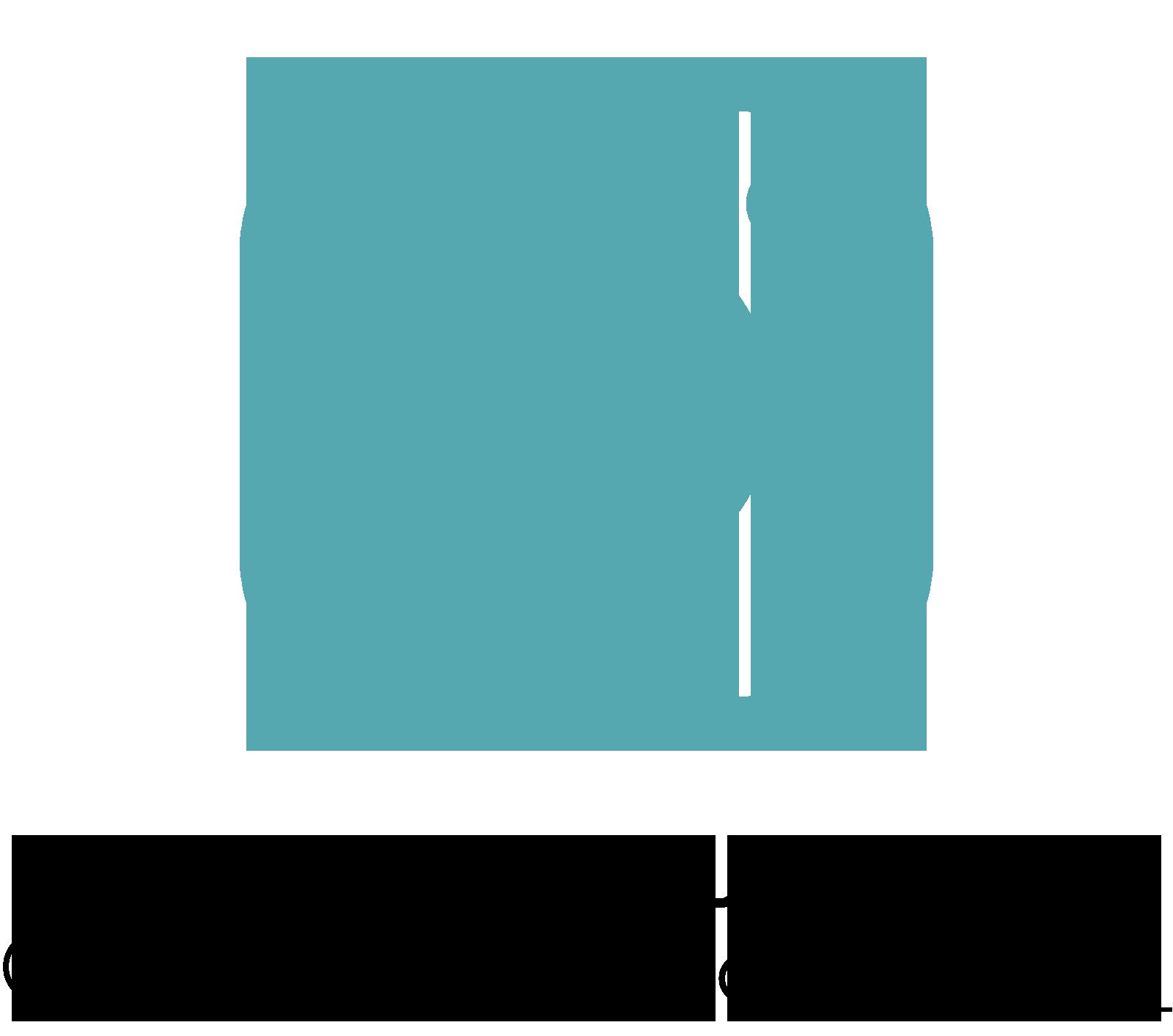 Image of Instagram icon. Follow us - KissAndMakeupCosmetics_ account.