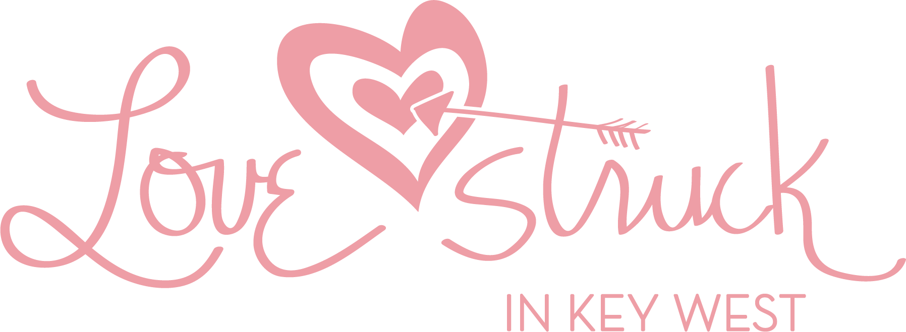 Love Struck Logo Pink.png