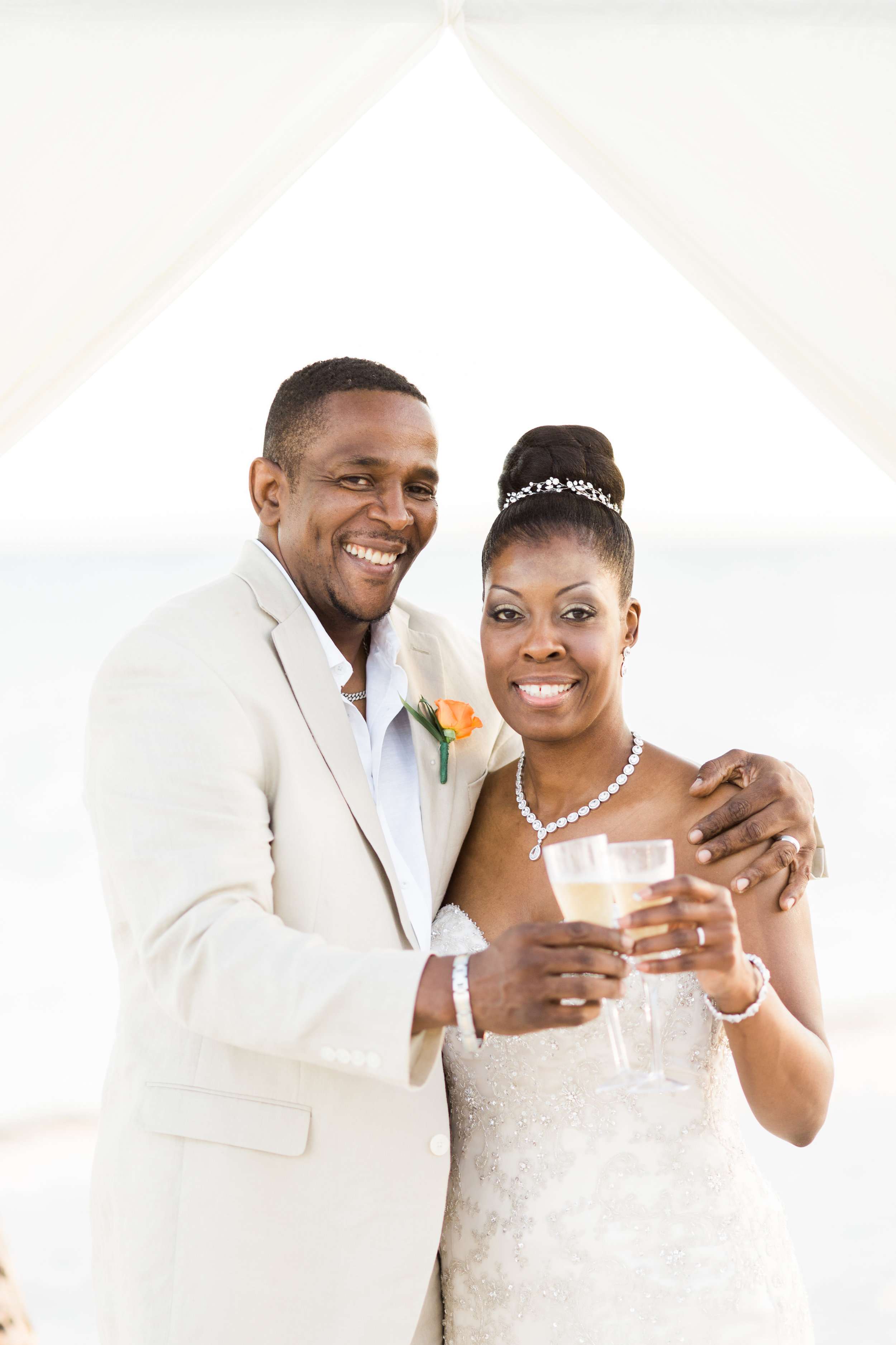 key_west_weddings-9167.jpg