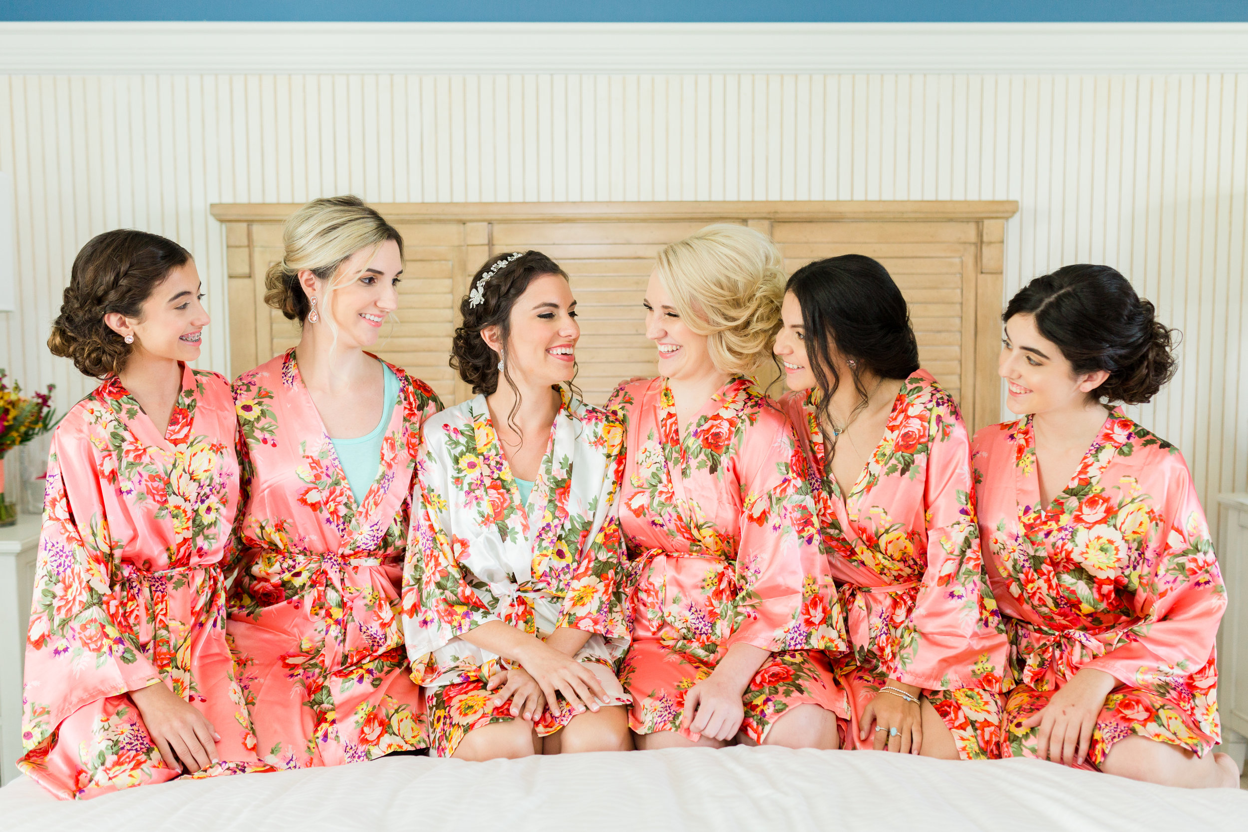 key_west_weddings-0039.jpg