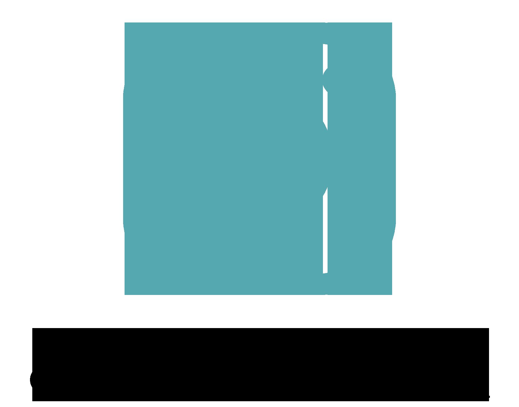 Image of Instagram logo. Follow us at KissAndMakeupCosmetics_ account.