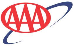 AAA logo small2.jpg